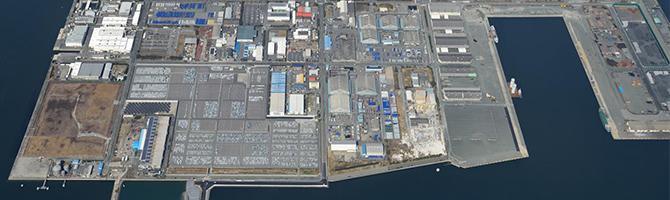 「蒲郡港」の画像検索結果